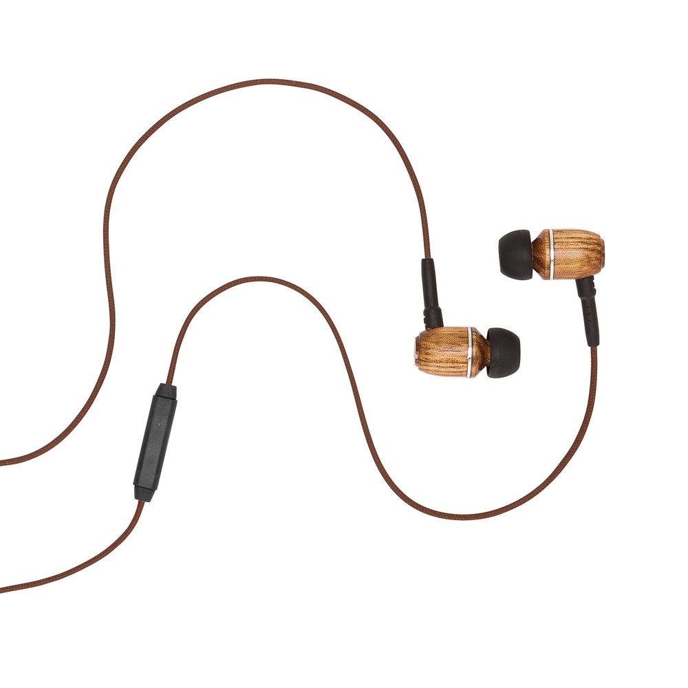 Headphone-photography-51.jpg