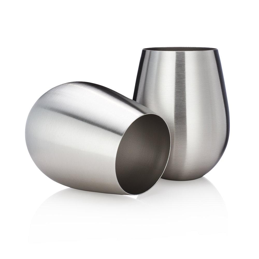 Shinyproduct-14.jpg