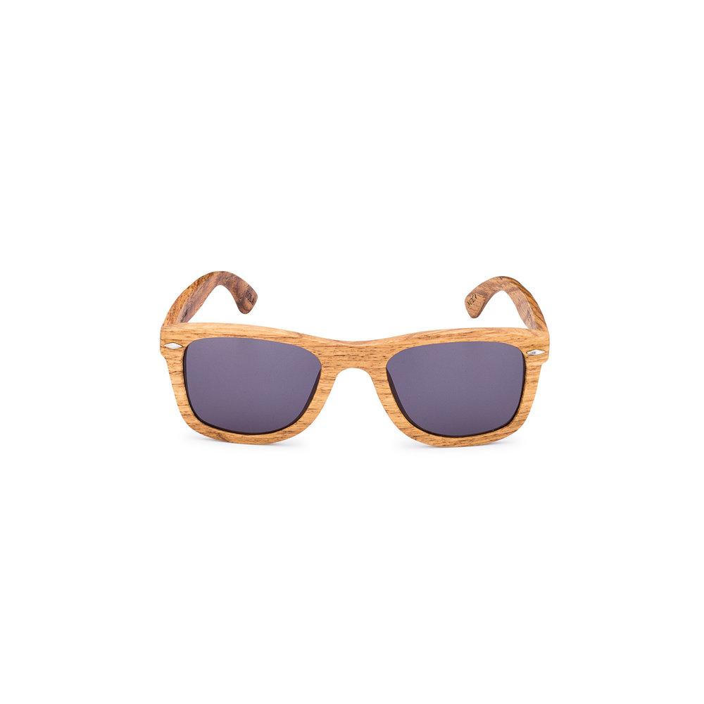 Sunglassesphotography-02.jpg