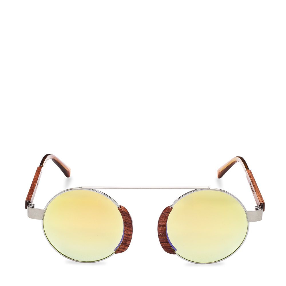 Sunglassesphotography-01.jpg