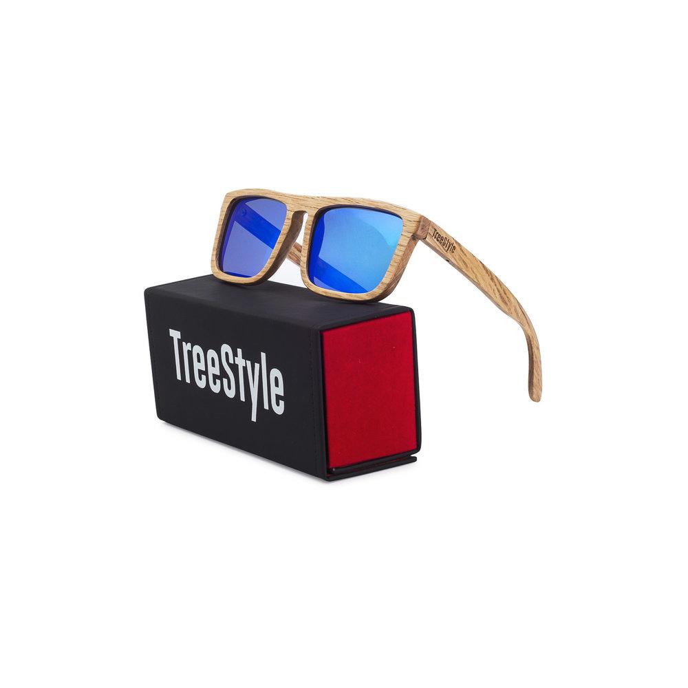Sunglassesphotography-03.jpg