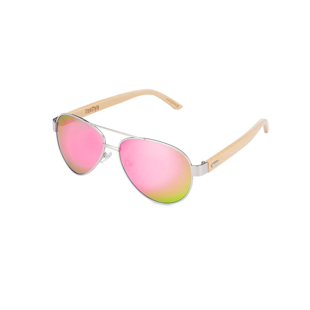 Sunglassesphotography-04.jpg