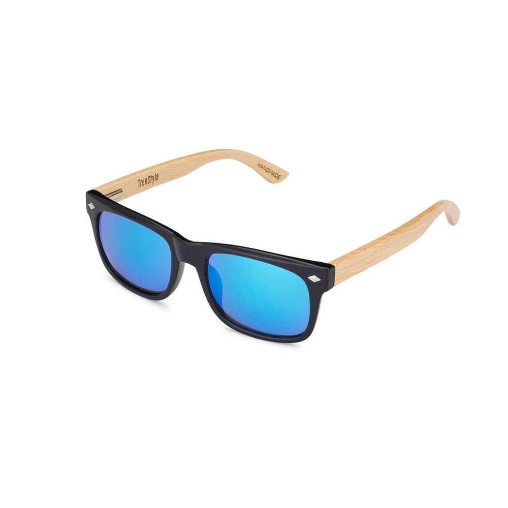 Sunglassesphotography-05.jpg