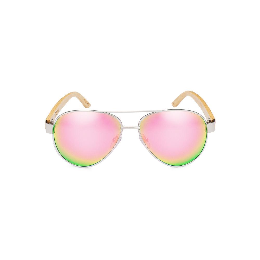 Sunglassesphotography-06.jpg
