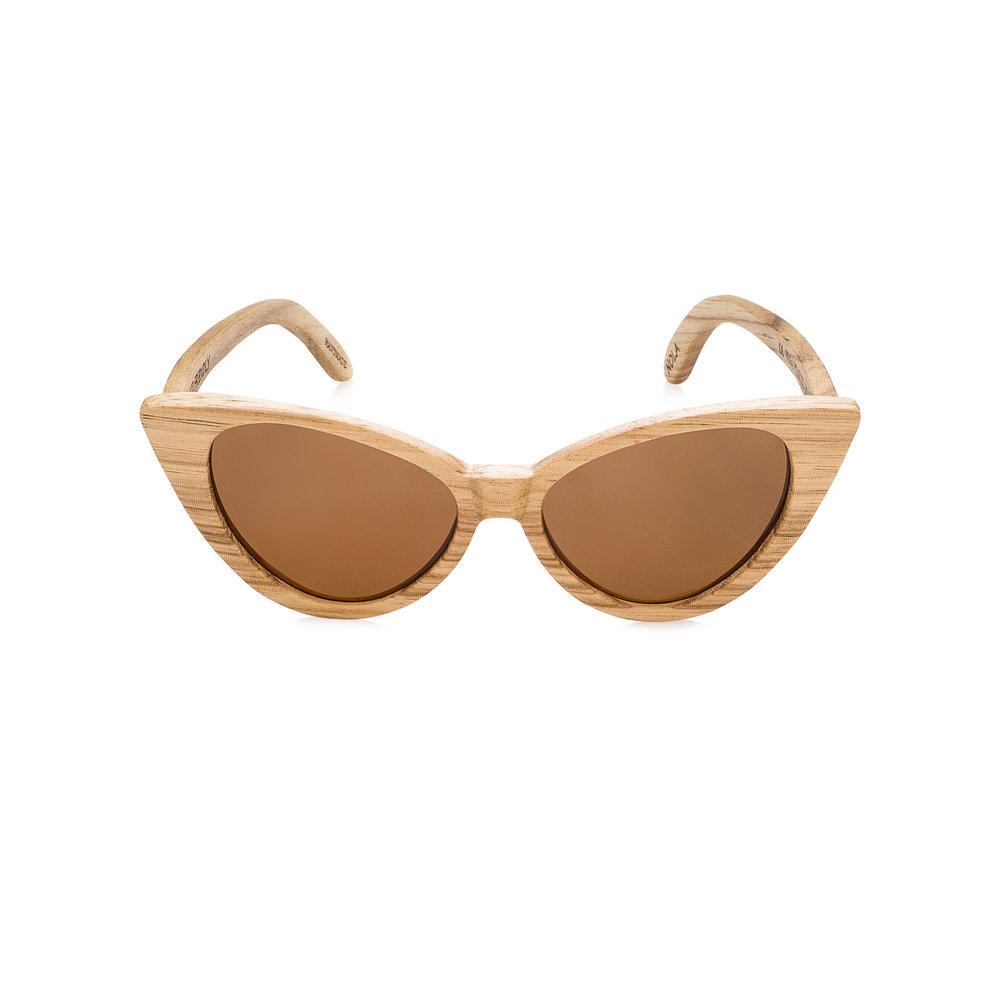 Sunglassesphotography-07.jpg