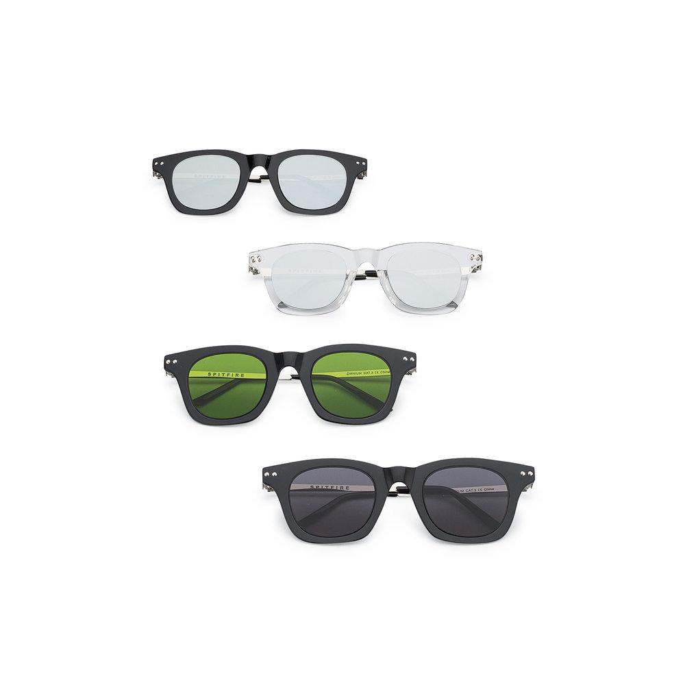 Sunglassesphotography-10.jpg
