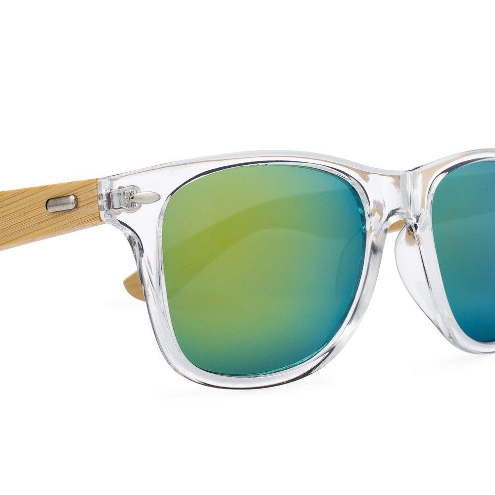 Sunglassesphotography-09.jpg