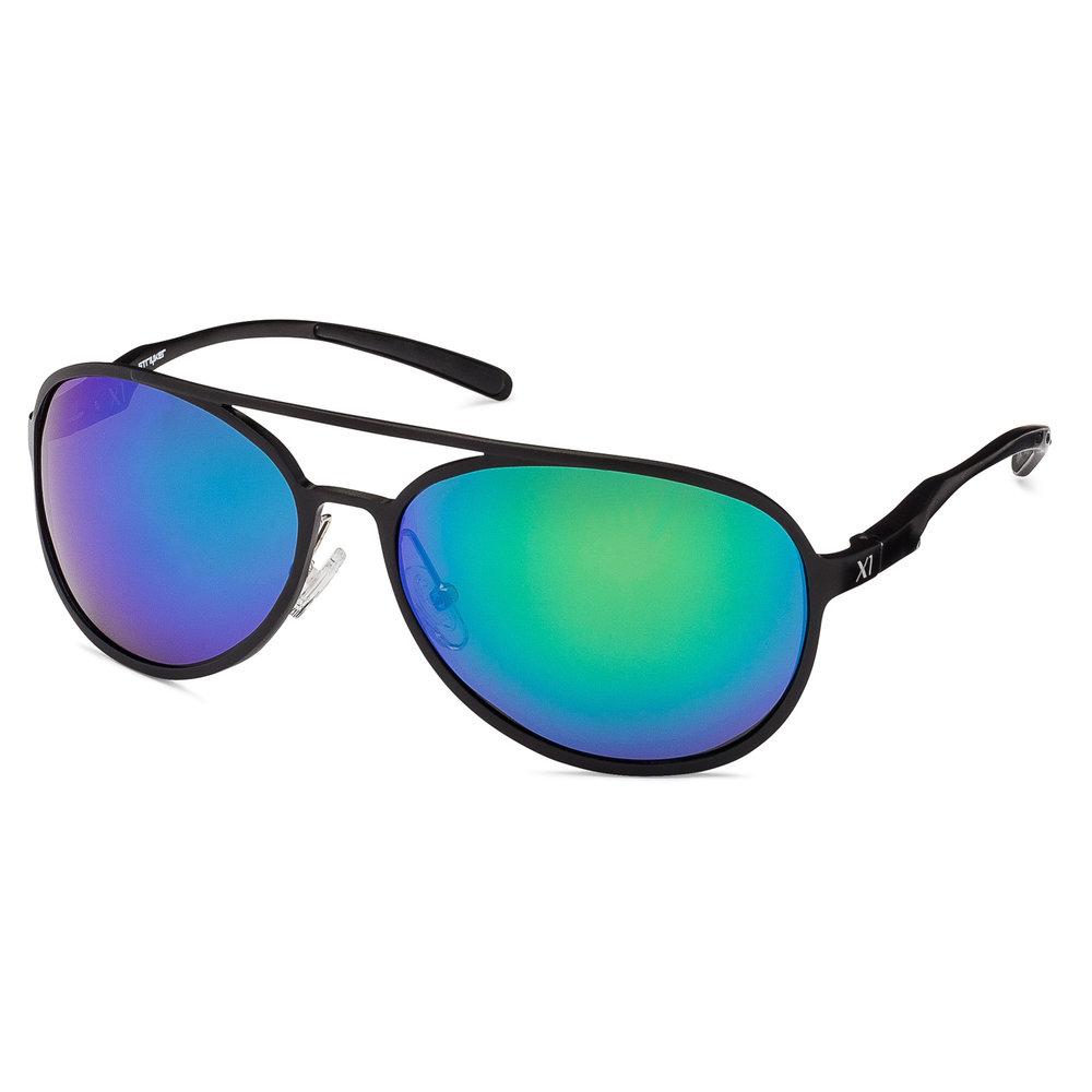 Sunglassesphotography-12.jpg