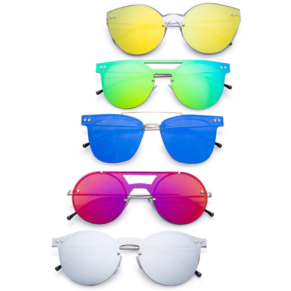 Sunglassesphotography-11.jpg
