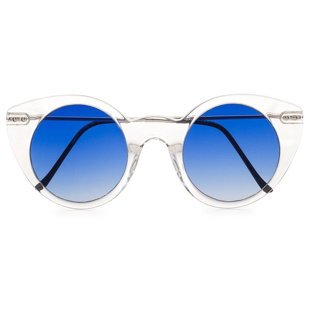 Sunglassesphotography-13.jpg