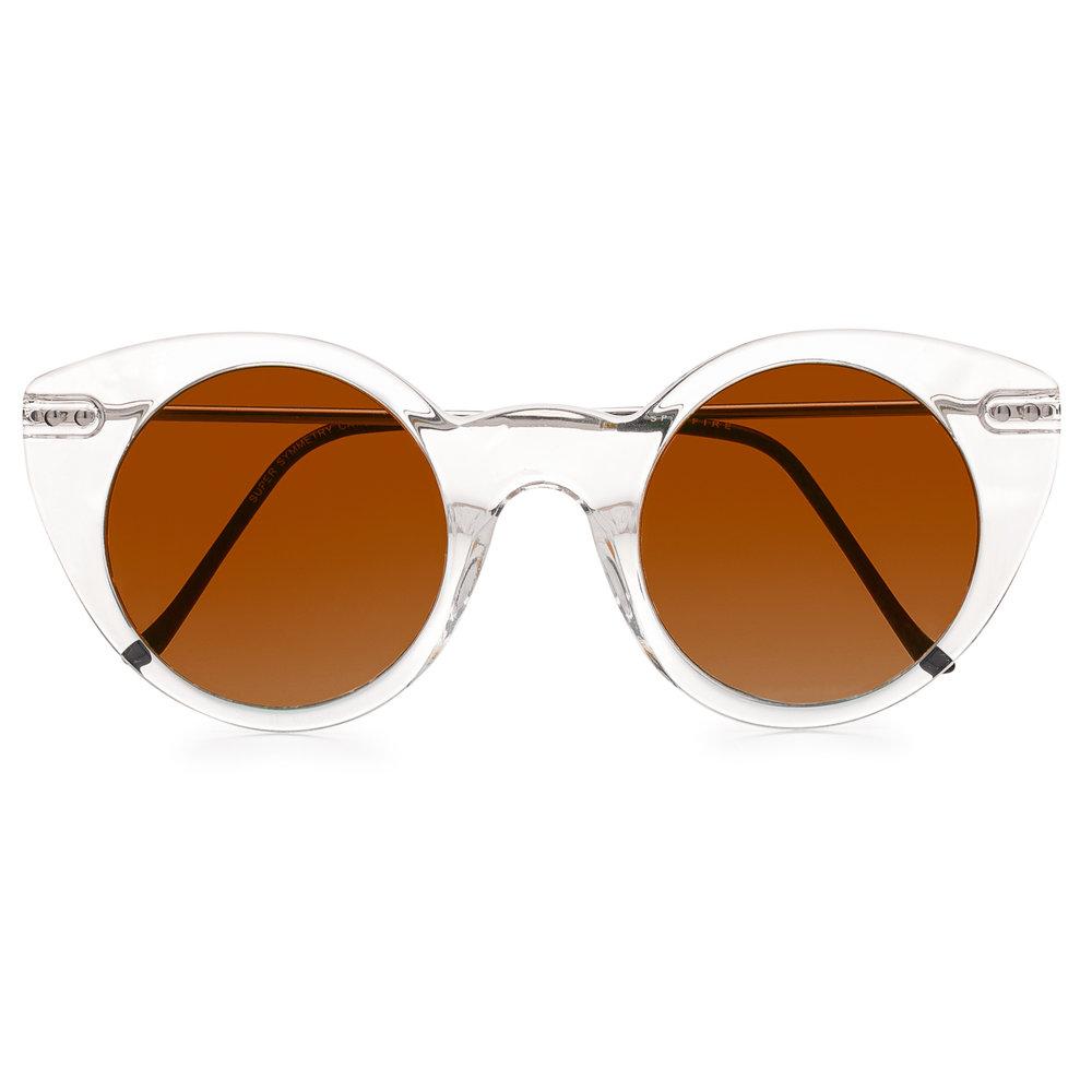 Sunglassesphotography-14.jpg