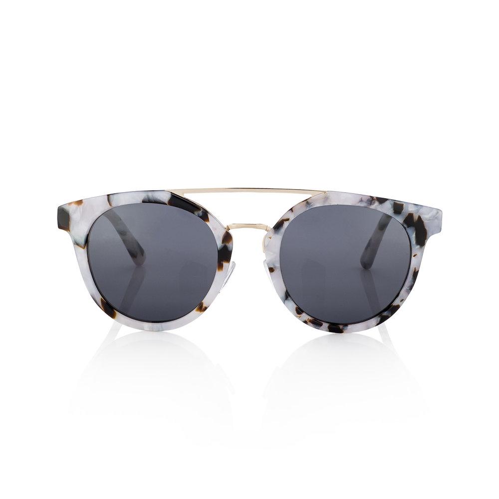 Sunglassesphotography-15.jpg
