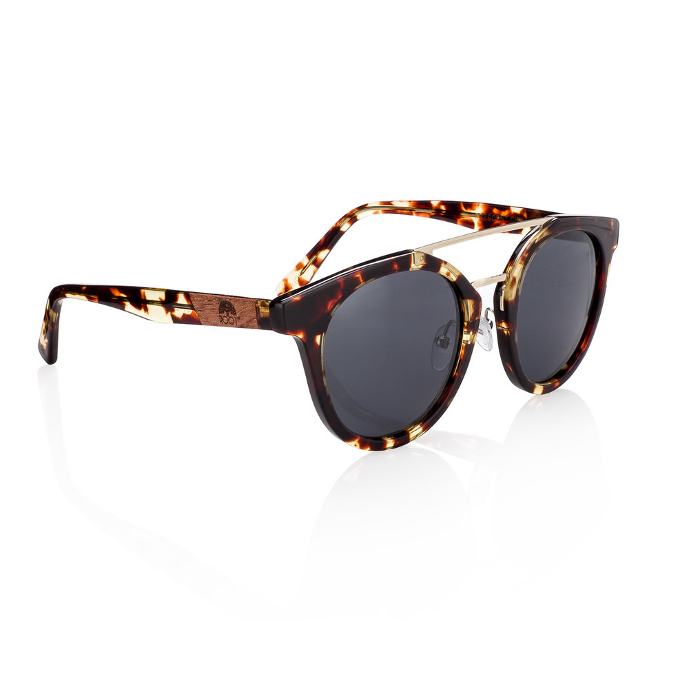Sunglassesphotography-16.jpg
