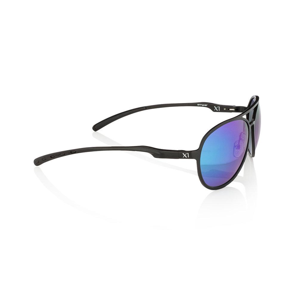 Sunglassesphotography-17.jpg