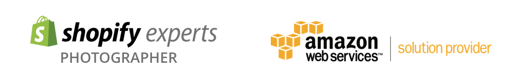 Amazon Web Services Solution Provider & Experts.png
