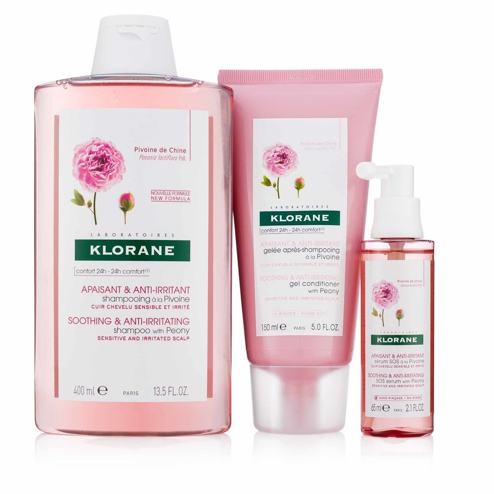 peony+for+sensitive+itchy+scalp_collection+group_0006.jpg