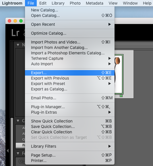 ResizeWithLightroom3.png