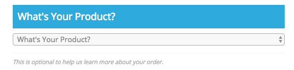 WhatsYourProduct1.png