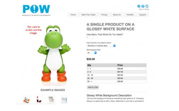 Let's find the placeholder dimensions for the Yoshi toy image