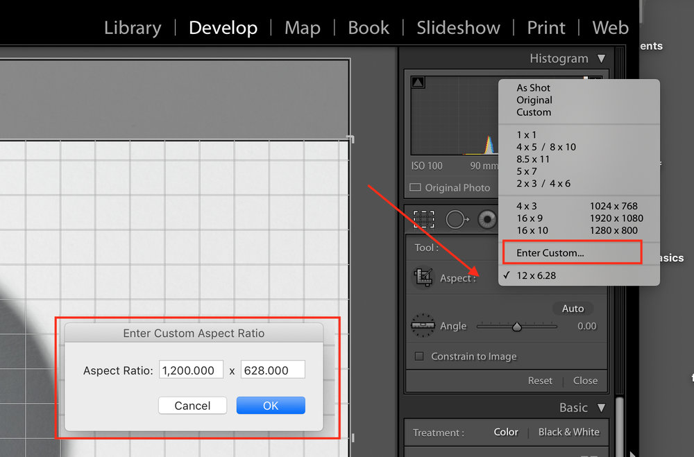 How To Crop To A Specific Dimension In Lightroom.jpg