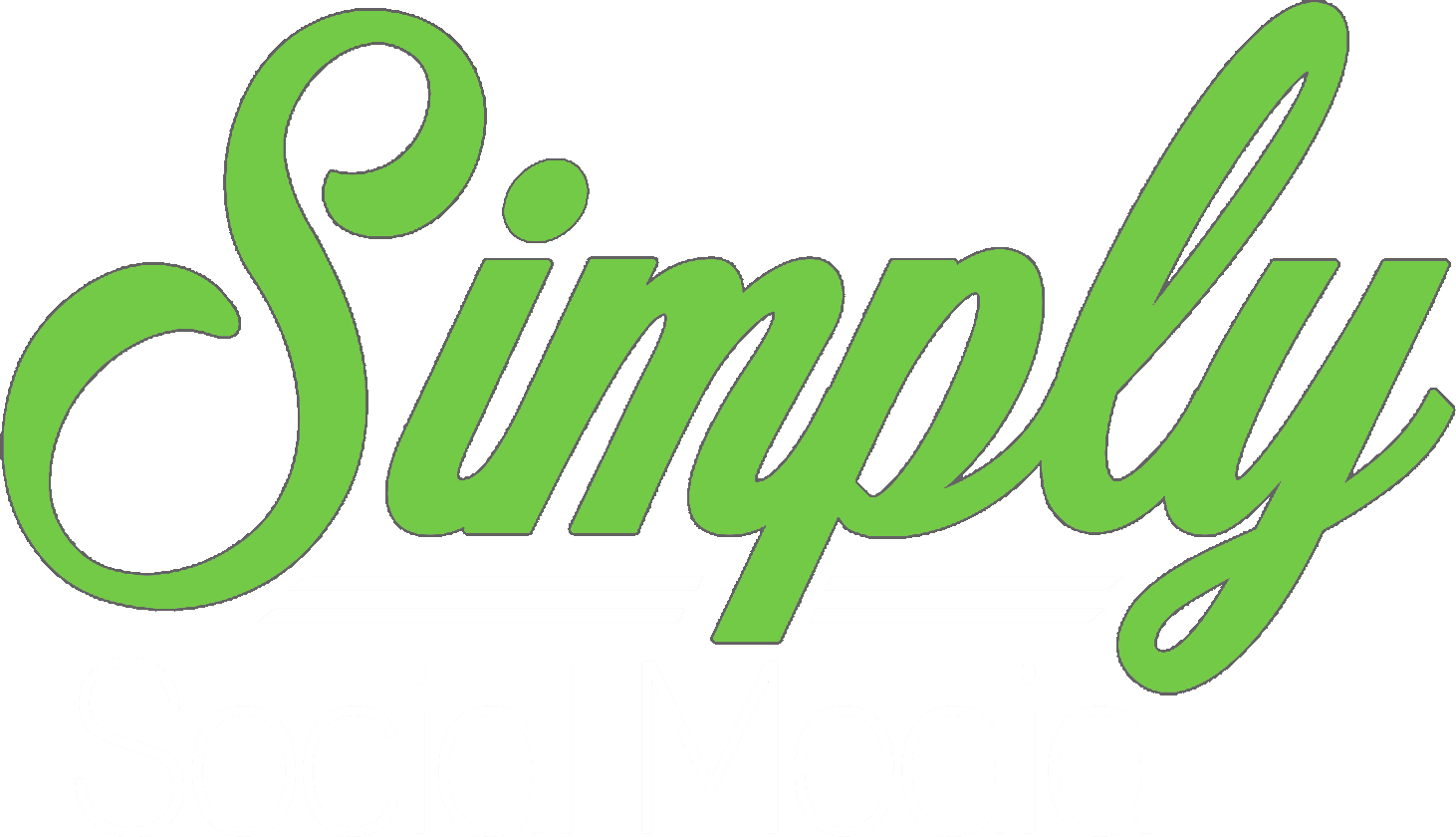 Simply Social Media || Santa Fe, New Mexico Social Media Marketing Strategy Company