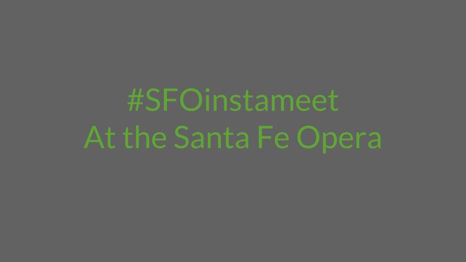 #SFOInstaMeet Case Study 2016 (17).jpg