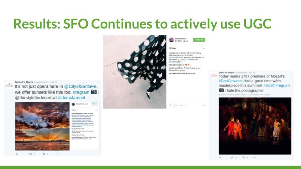 #SFOInstaMeet Case Study 2016.jpg