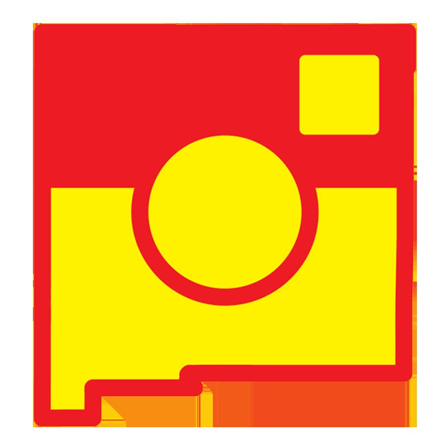@TravelNewMexico Logo.png