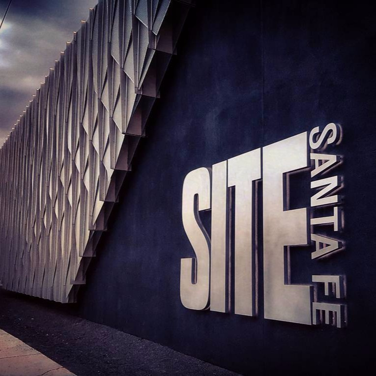 SITE Santa Fe Reveal InstaMeet + Photo Contest