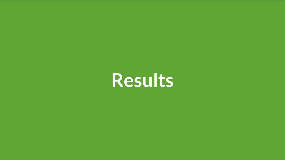 2017 #sfoInstaMeet Case Study-15.jpg