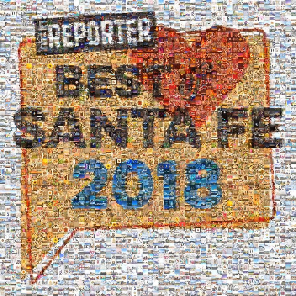 @SimplySantaFeNM Best of Santa Fe 2018