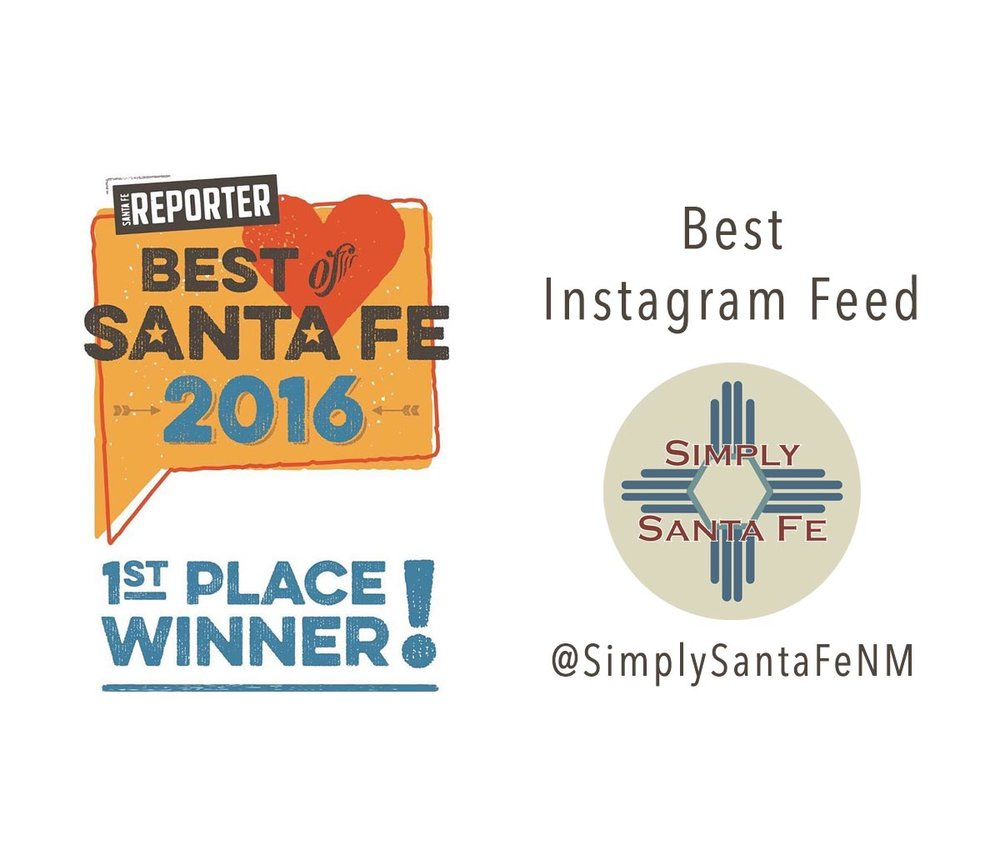 SimplySantaFeNM Best of Santa Fe Award 2016.jpg