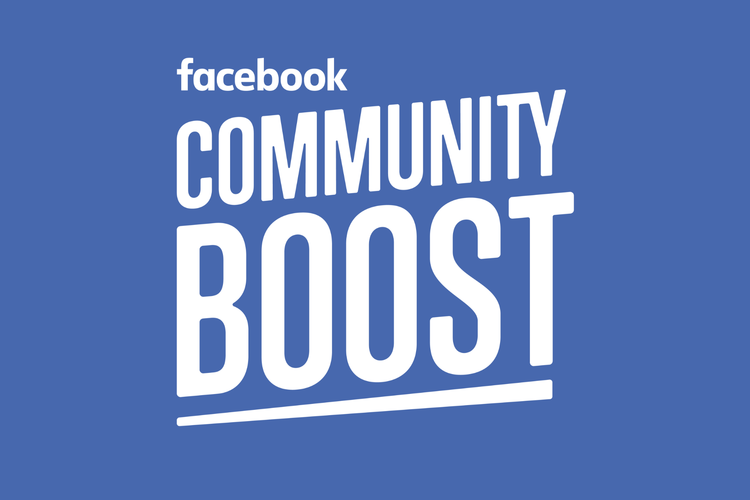 Facebook Community Boost Panel Speaker Micro Influencer Marketing New Mexico Santa Fe Albuquerque