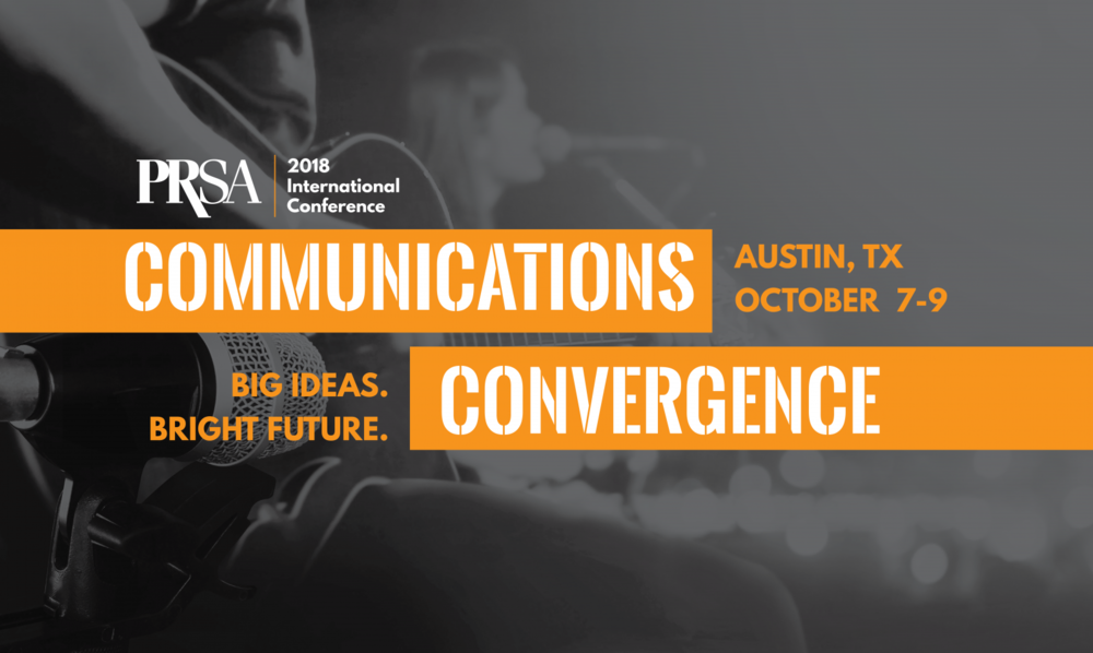 PRSA-ICON-2018-Communications-Convergence-Austin.png