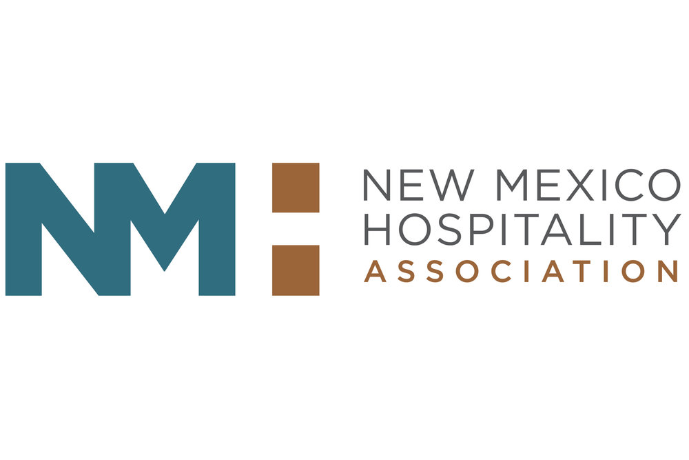 NMHA-Logo-hor_0.jpg