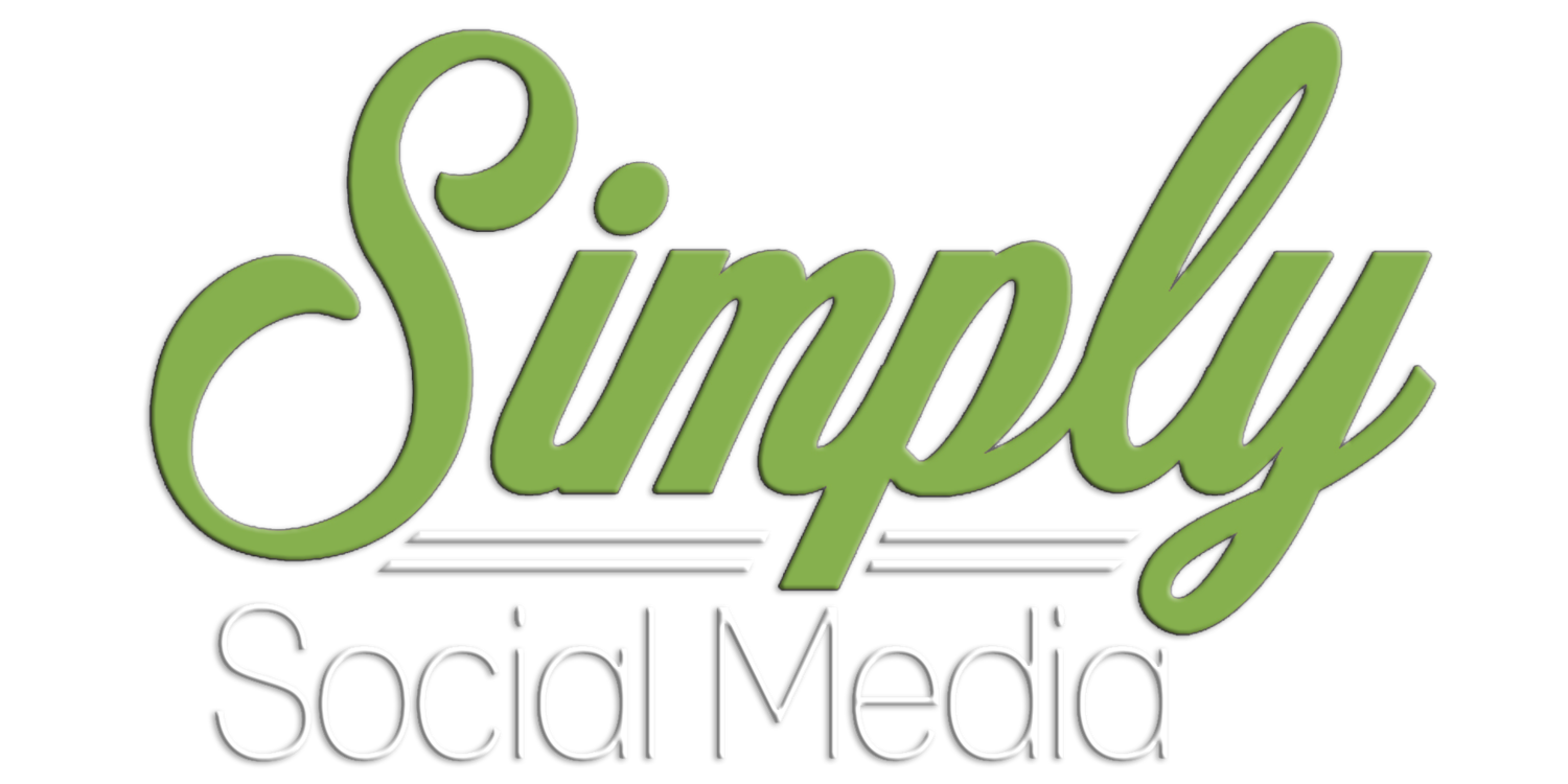 Simply Social Media || Santa Fe, New Mexico Social Media Marketing Agency