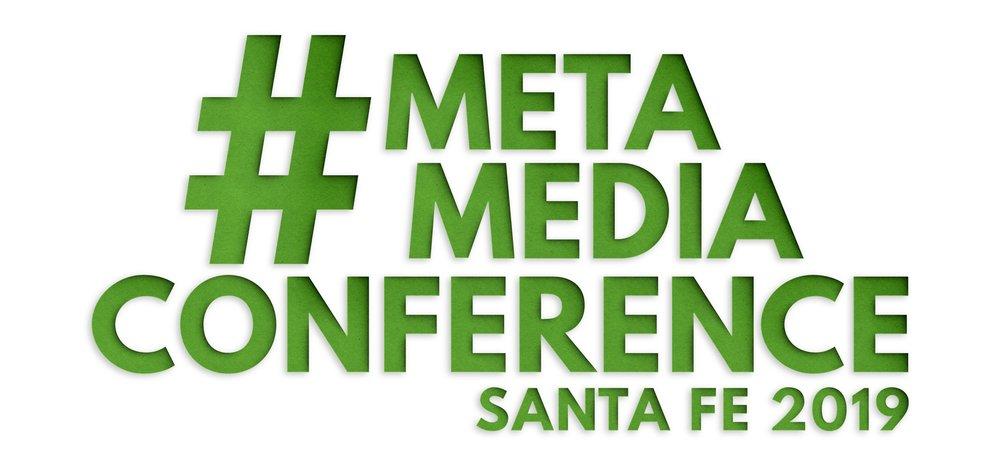 Meta+Media+Conference+Logo+MMC+v2.1.jpg