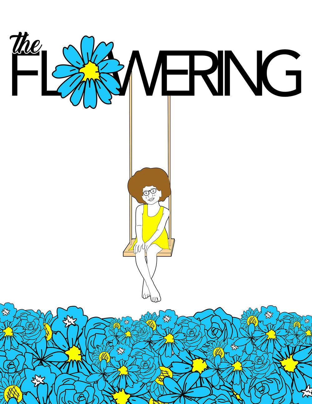 4-26flowering1.jpg