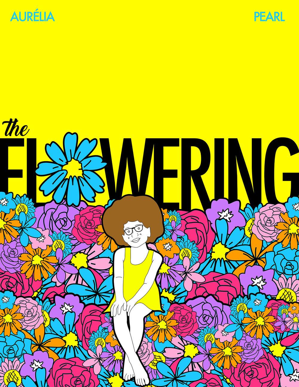 4-26flowering8.jpg
