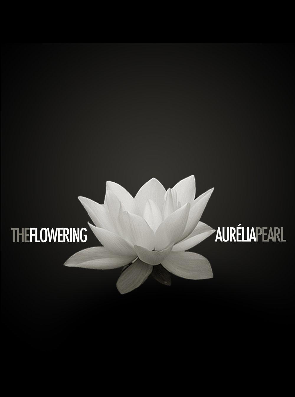 theflowering11-5.jpg