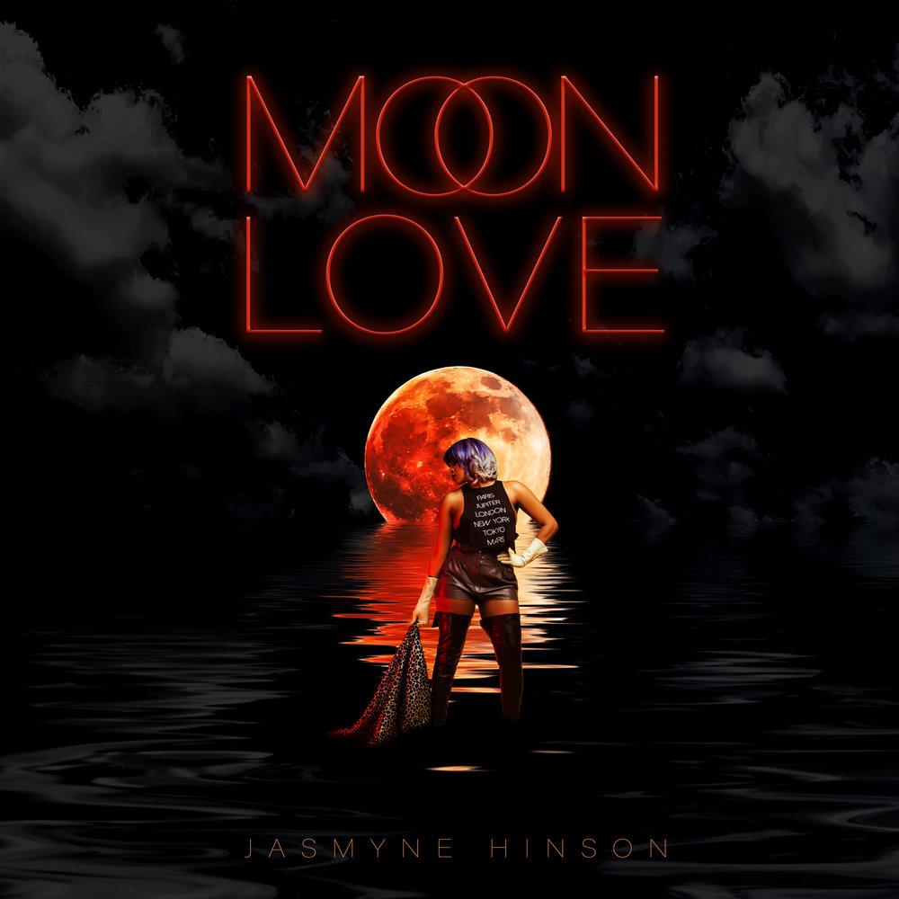 MoonLove2.jpg