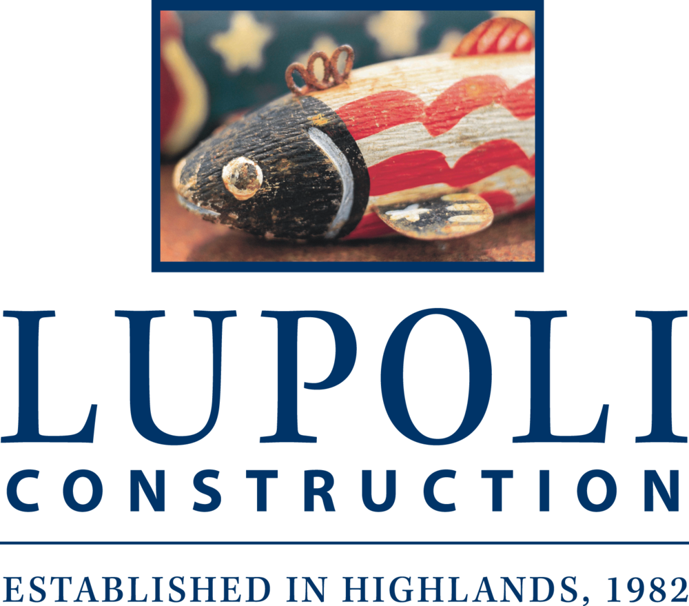 Lupoli-Logo-1c-TYPE-ONLY.png