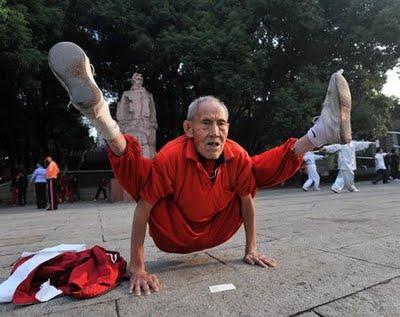 old_man_yoga_3.jpg