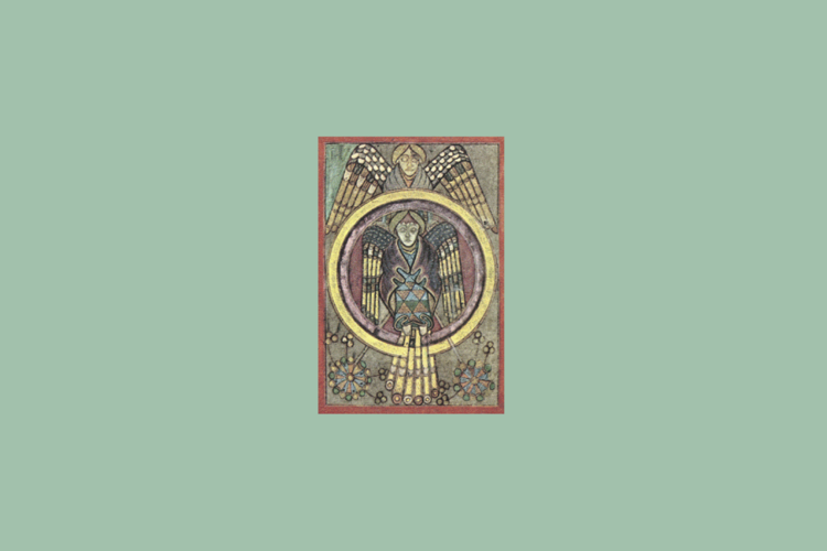 Opus Dei Camhop