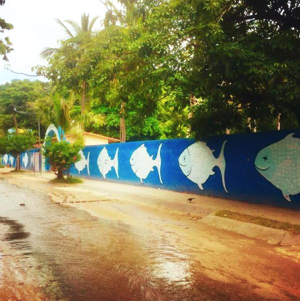 muralschool.jpg