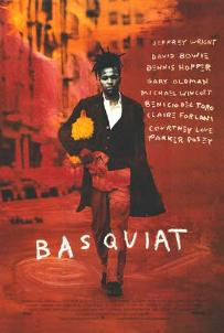 Basquiat_Movie.JPG