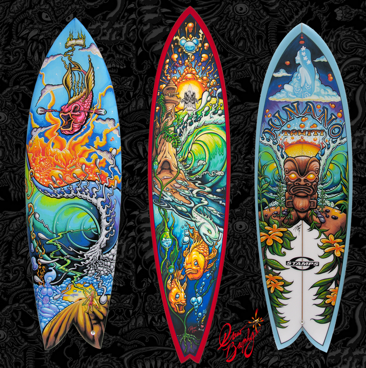 BP_Drew_Brophey_Surf_art.jpg