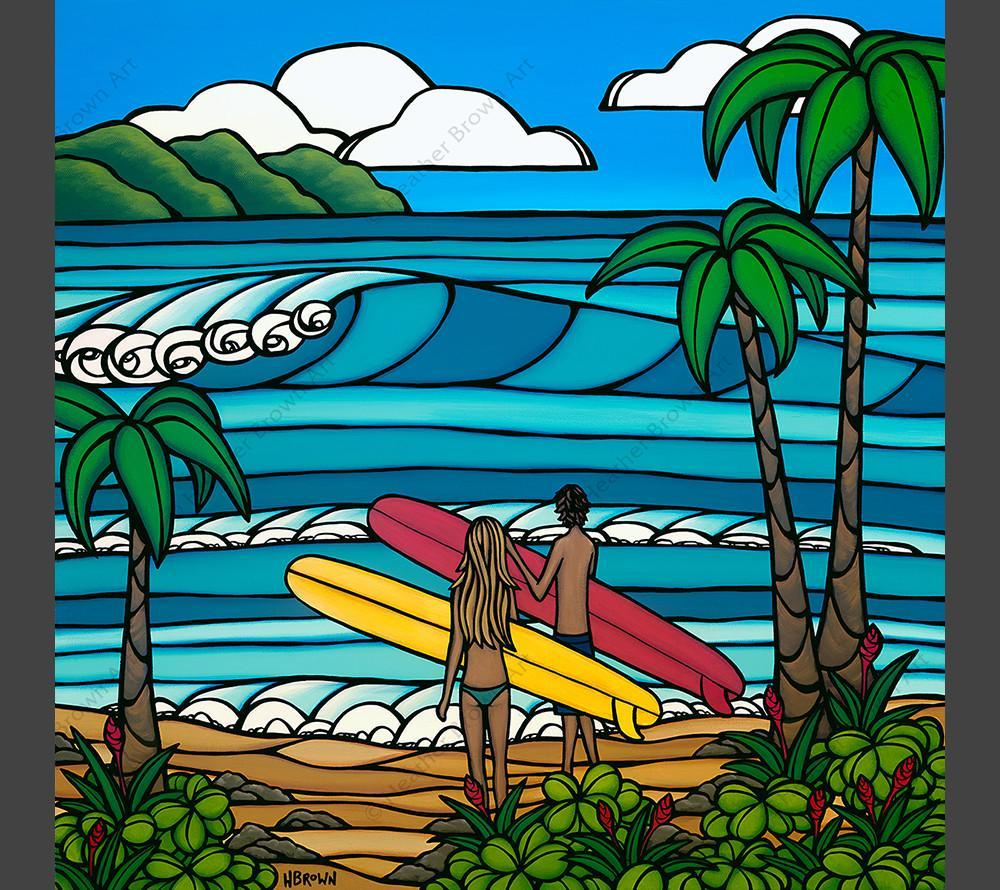 BP_Heather_Brown_Surf_art.jpg