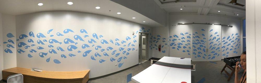 four_Seasons_mural