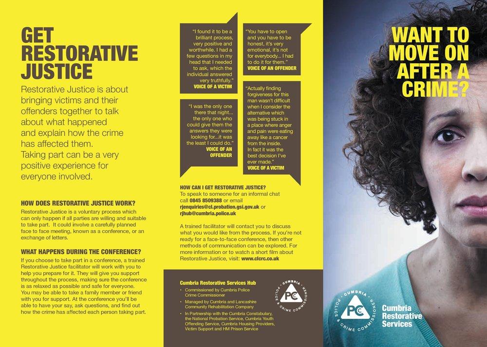 Restorative Justice leaflet 2-page-001.jpg
